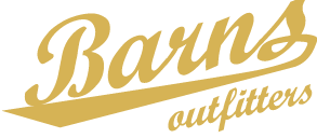 Barns Outfitters(バーンズ アウトフィッターズ)、16春夏入荷しております。