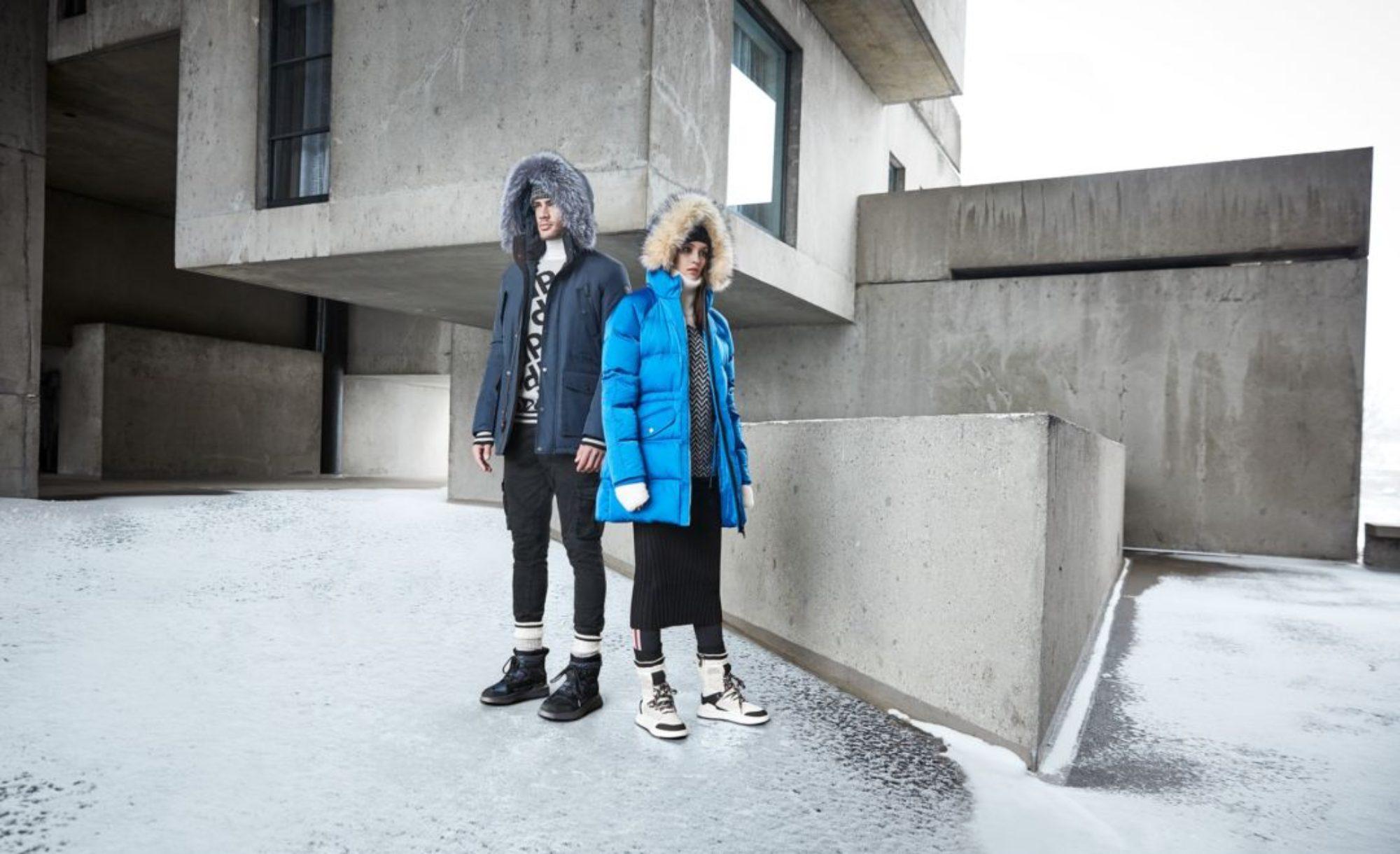 ハートランド福岡 公式サイト|HEART LAND Fukuoka